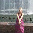 Фото Вера, Павловск - добавлено 15 июля 2014 в альбом «Мои фотографии»