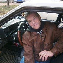 слава, 54 года, Приморск