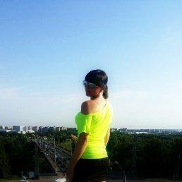 Катерина, 26 лет, Витебск