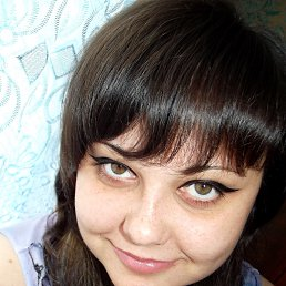 Ксюшка, 30 лет, Тейково