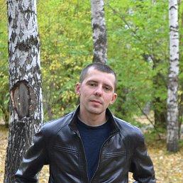 Роман, 30 лет, Кожевниково