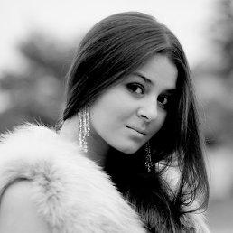 Анастасия, 25 лет, Париж