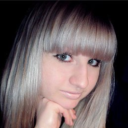 Алёна, 23 года, Калининград
