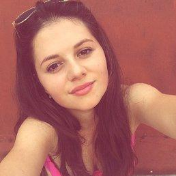 Даша, 25 лет, Чадыр-Лунга