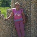 Фото Наталья, Липецк, 59 лет - добавлено 2 июля 2014