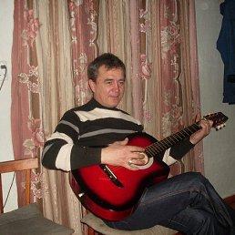 Ринат, 49 лет, Рязань