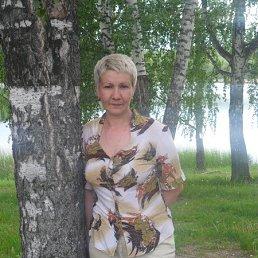 Лилия, 53 года, Сатка