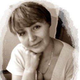 Светлана, 52 года, Селидово