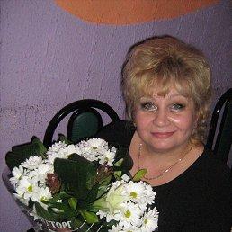 тамара, 51 год, Пушкин