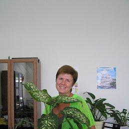 Мадам, 52 года, Париж