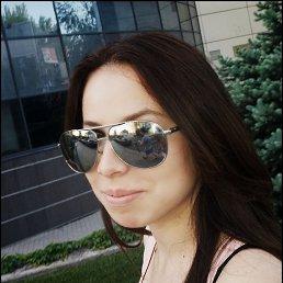 Анна Чемикос, 24 года, Харцызск