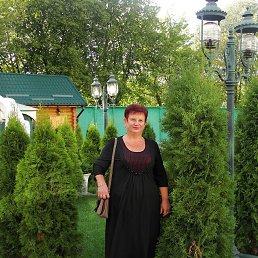Oльга, 55 лет, Хмельницкий