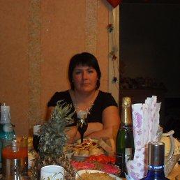 женя, 38 лет, Усть-Калманка