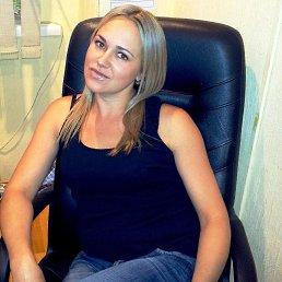Наталья, 38 лет, Волжский