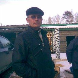 юрий, 38 лет, Новый Торъял