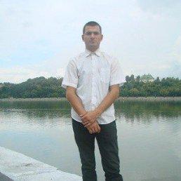 дмитрий, 25 лет, Ядрин