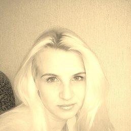 инна, 28 лет, Ульяновск