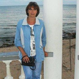 галина, 50 лет, Мценск