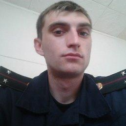 Bogdan, , Староконстантинов
