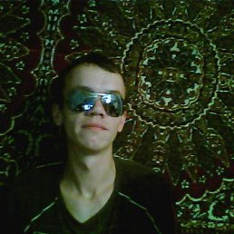 Міша, 32 года, Кицмань