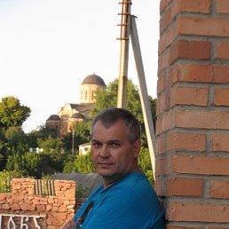 Игорь, 52 года, Первомайский