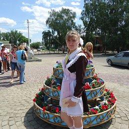Татьяна, 22 года, Михайловка