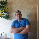 Фото Николай, Нижний Новгород, 39 лет - добавлено 27 мая 2014