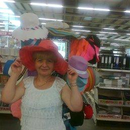 Инна, 57 лет, Ильичевск