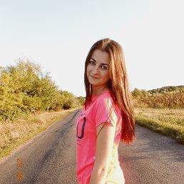 Леруся, 23 года, Миргород