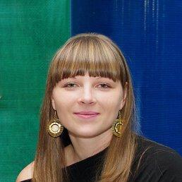 Яна, 32 года, Александрия