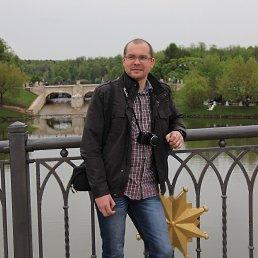 Алексей, Белый, 35 лет