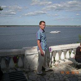 Vladimir, 60 лет, Чебоксары