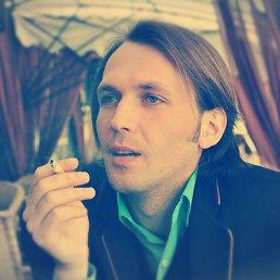 Pavel, Черновцы, 33 года