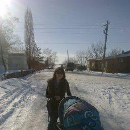 marina, 28 лет, Петровск
