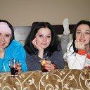 Фото Елена, Краснодар, 33 года - добавлено 21 ноября 2014