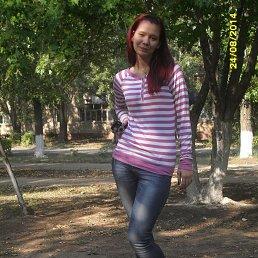 Мико, 26 лет, Балаково
