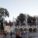 Фото Диана, Харьков - добавлено 17 сентября 2014