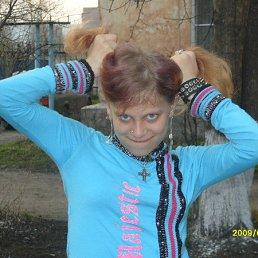 Олька, Новокузнецк, 30 лет