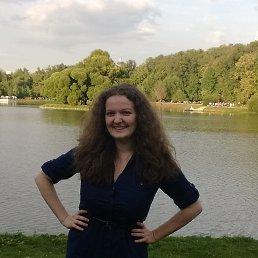Анастасия, 30 лет, Москва