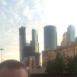 GOLD, 28 лет, Саратов - фото 5