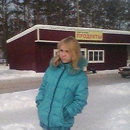 Ксения, 22 года, Иркутск
