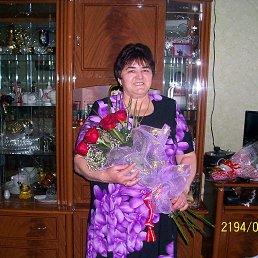 галина, 61 год, Самара