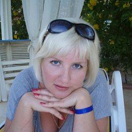 Марина, 34 года, Донской