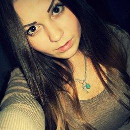 Юлия, 22 года, Коломыя