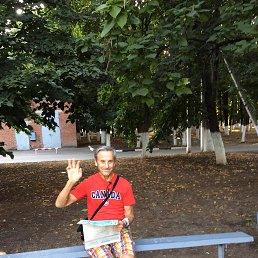 Фото Злобин, Краснодар, 80 лет - добавлено 28 сентября 2014