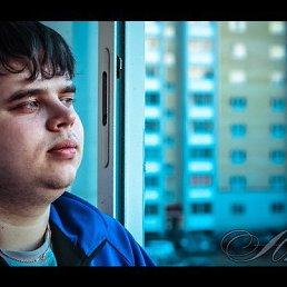 Антон, 26 лет, Западная Двина