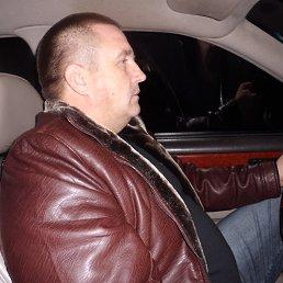 Сергей, 48 лет, Нетишин