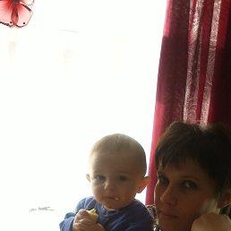 наталья, 41 год, Новопавловск