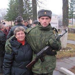 Елена, 58 лет, Зарайск
