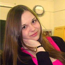 Ирина, 23 года, Кыштым